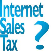 Internet-sales-tax