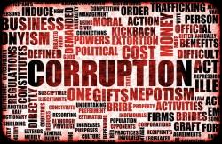 Political-Corruption-Bigger-Threat-than-Terrorism