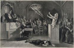 Salem-Witch-Trials-500