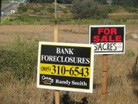 The-Banks-Show-No-Mercy-10-Foreclosure-Horror-Stories-That-Will-Blow-Your-Mind-300x225