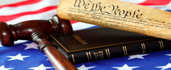 U.S.-Constitution-U.S.-Flag-Bible-Gavel