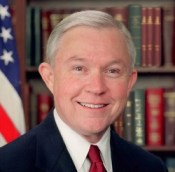 250px-Jeff Sessions official portrait cropped