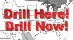 Free Market Drilling