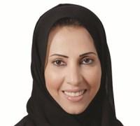 Badriyya Al-Bishr
