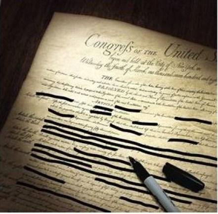 censored-constitution