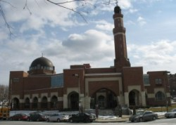 boston-mosque1-300x213