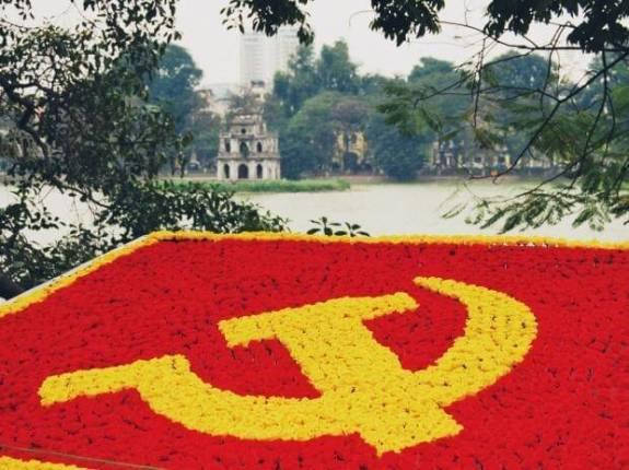 Communism in Brazil