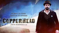 Copperhead the Movie