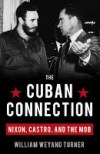 Cover - Cuban Connection