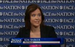 Kim Barker 2