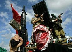 Muslim-Brotherhood12