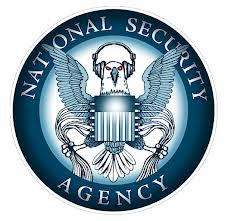 NSA Spying on Everyone