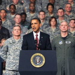 Obama-And-The-Military-300x300