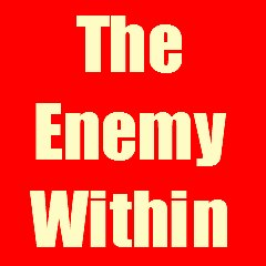 The Enemy Within