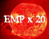 solar storm emp