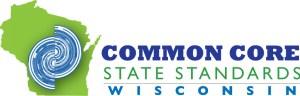 wi-cc-logo-1