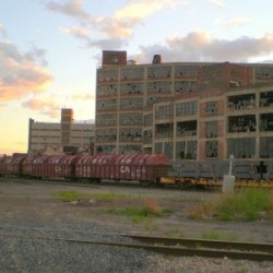 Detroit-Michigan-at-Milwaukee-Junction-looking-southwest-at-Russell-Industrial-Complex-Photo-by-no-body-atoll-300x300