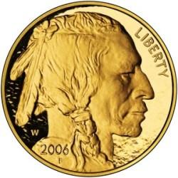 Gold-Coin-300x300