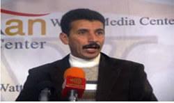 Salah al-Khawaja1