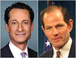 Weiner Spitzer