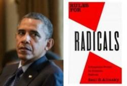 obama-rules-for-radicals