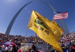 st.-louis-tea-party-arch