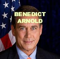 220px-John Boehner