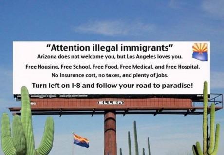 Illegal-Immigration-Billboard1-460x319