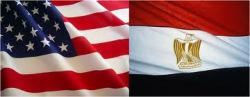 US and Egypt Politics