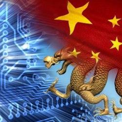 chinesecyberwar