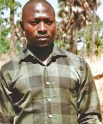 Andrew-Anthony-Nkom-37-killed-in-attack-in-Adu-Nigeria.-Morning-Star-News-photo-250x300