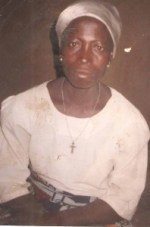 Asabe-Anthony-Nkom-killed-along-with-her-husband-and-children.-Morning-Star-News-photo-198x300