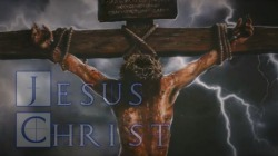 Christ is the Answer to All