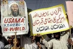 Gangster Islam