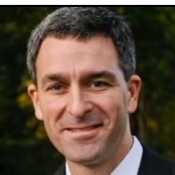 Ken Cuccinelli will Fight for Virginia Citizens