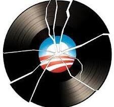 Obama-broken-record-225x210