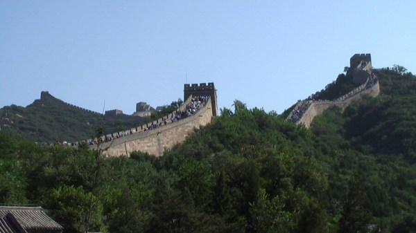 great-wall-aug-29-2012-2