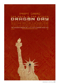 Dragon Day the Movie