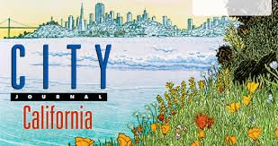 City Journal California