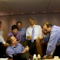 Obama-Laughing-300x300