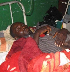 Chom-Philip-wounded-in-Muslim-Fulani-attack-on-predominantly-Christian-town-of-Gwol.-Morning-Star-News-291x300