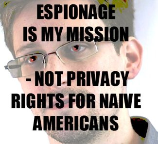 Edward Snowden-espionage1WEB