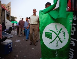 Muslim-Brotherhood-Egypt-
