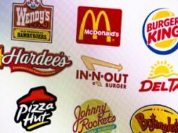 Fast Food Labor