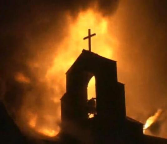 burnt-church