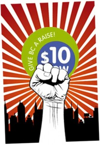 raise-bc-minimum-wage-206x300