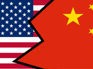 American-Flag-Chinese-Flag-300x223