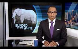 MSNBC-Martin-Bashir