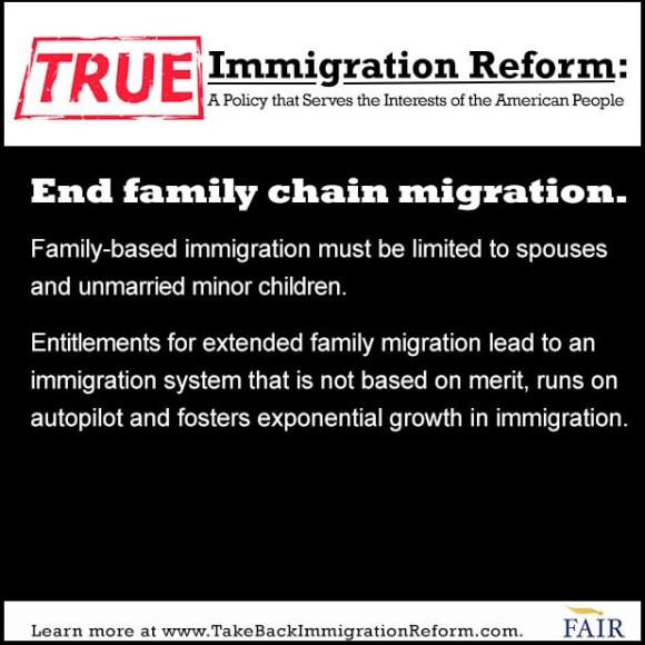 TIR-EndChainMigration
