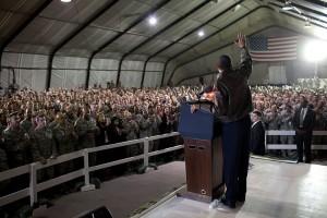 Barack-Obama-waves-to-U.S.-troops-at-Bagram-Air-Field-in-Afghanistan-300x200